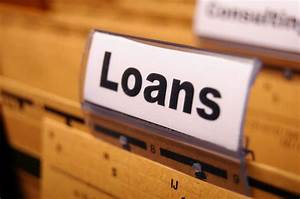 Using personal property as collateral for loans – Buying ...