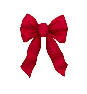 commercial christmas bows large christmas bows