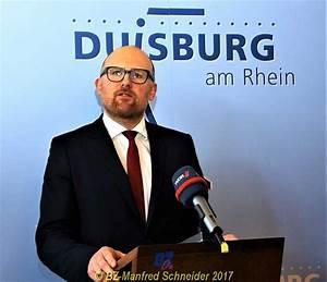 Ob Wahl Duisburg : bz duisburg total lokal pers nliche erkl rung des ~ A.2002-acura-tl-radio.info Haus und Dekorationen