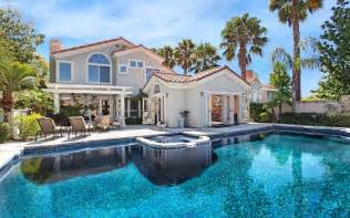 design a mansion mansion house building architecture interior design swimming pool wallpaper 2560x1600 761309
