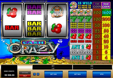 Real Casino Slots Online Real Money , Real Money Slots Online
