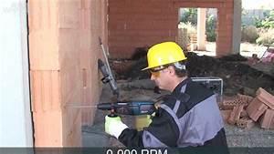 Gbh 2 26 Dfr : bosch gbh 2 26 dfr hammer drill w444w eng youtube ~ Yasmunasinghe.com Haus und Dekorationen
