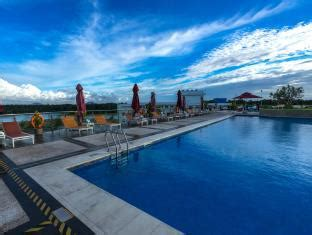 Review of 61% [OFF] Bintan Island Hotels Indonesia Great Savings And Real