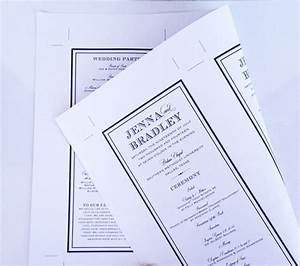 copy cat printing in dallas texas copy cat printing in With wedding invitation printing dallas