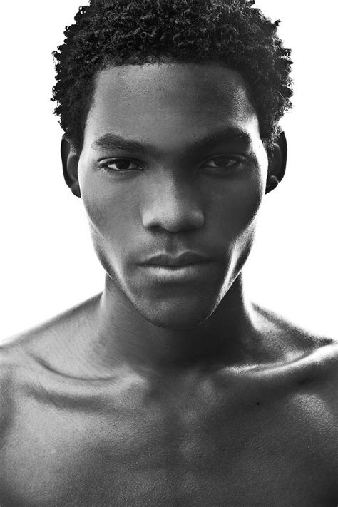 natural hair and hairstyles for men twists hairstyle for