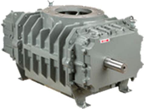dresser roots blower distributor green bay wisconsin roots blowers air blower repair
