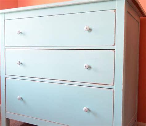 Hemnes 6 Drawer Dresser Hack by Ikea Hack Hemnes 3 Drawer Chest Coats Paint And