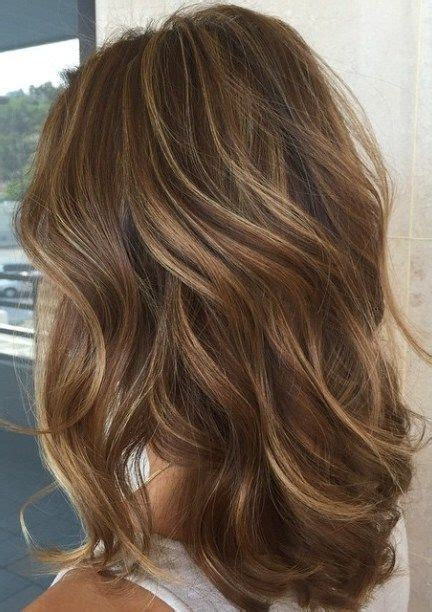 cinnamon brown hair color best 25 cinnamon brown hair color ideas on