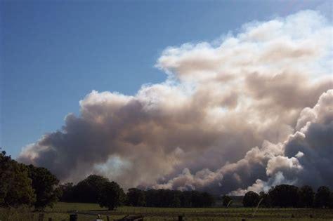 Nsw Fires bush fires wild fires tuckean nature reserve bushfire 800 x 533 · jpeg