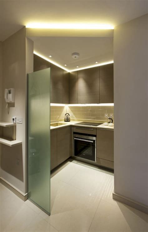 1 Bedroom Holiday Apartment in Mayfair, London
