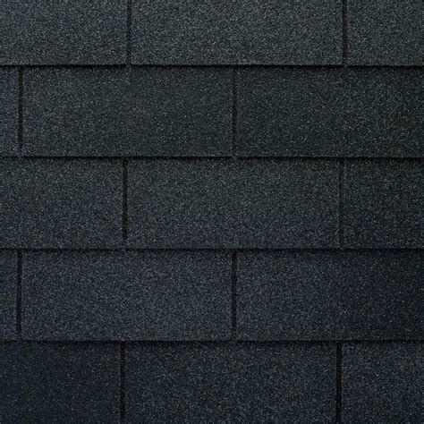 Gaf Deck Armor Canada by Liberty Cap Black 3730100 In Canada