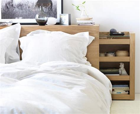 decorar cuartos  manualidades ikea cabeceros cama