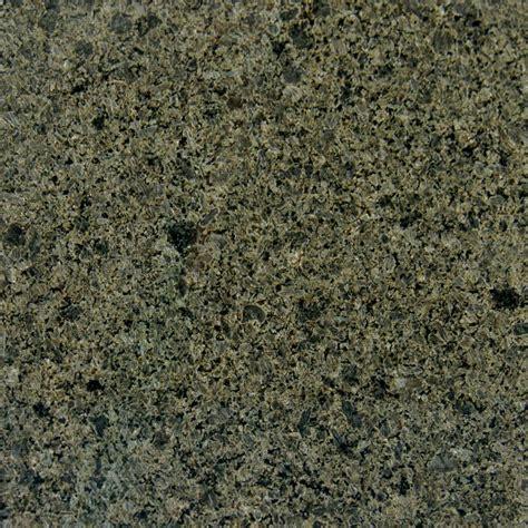 Granite Colors C   Flemington Granite