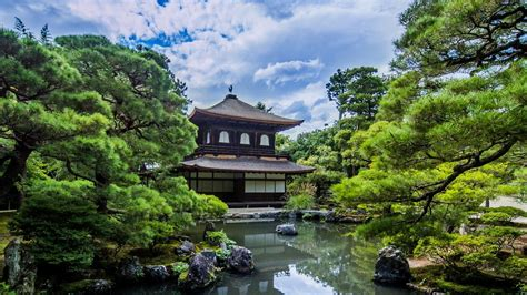 zen landscape wallpapers top  zen landscape