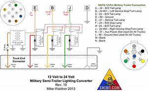 Diagram  4 Pin 7 Pin Trailer Wiring Diagram Light Plug Wiring Diagram Full Version Hd Quality