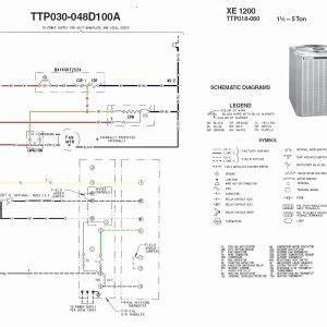 Hx Chiller 300 Wiring Diagram