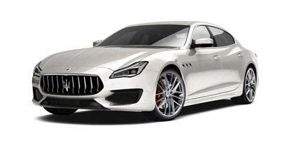 maserati ghibli white maserati quattroporte the original race bred luxury