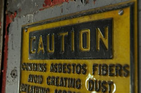 mesothelioma caused  asbestos class action lawsuit
