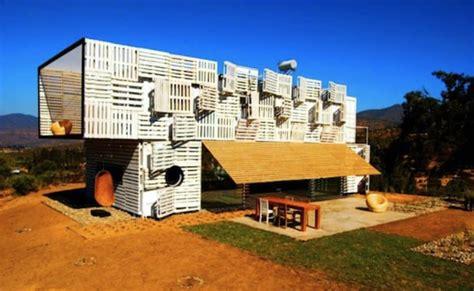 home design alternatives 10 cheap and creative alternative housing designs