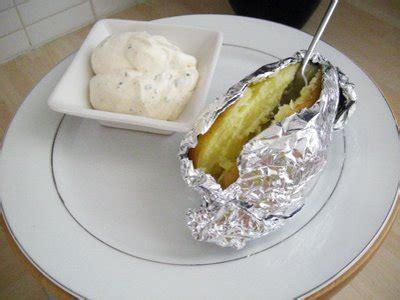 pommes de terre robe de chambre pomme de terre robe de chambre cuisson