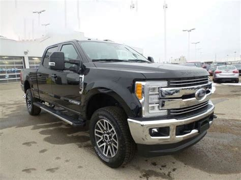 Ford Diesel 2020 by 2020 Ford F250 Diesel Duty Ford Fans Reviews