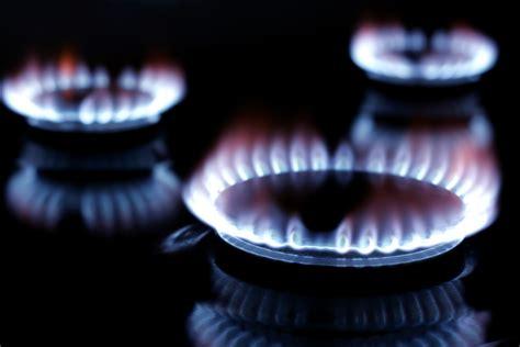 Gas  Trades Gatewaytrades Gateway