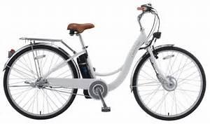 Bicicletta a pedalata assistita o scooter elettrico cosa