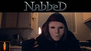NABBED | Thriller/Suspense Short Film - YouTube