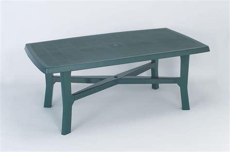 chaise salon pas cher table de jardin en plastique pas cher menuiserie