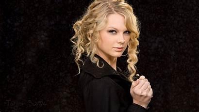 Taylor Swift Laptop