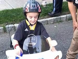 Fundraiser To Help Local Boy Battling Cancer | Jersey ...
