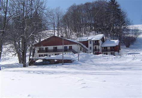 centre de vacances aroeven savoie mont blanc savoie et haute savoie alpes