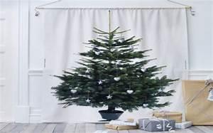 Ikea Noel 2018 : ikea montreal sapin de noel blog photo de no l 2018 ~ Melissatoandfro.com Idées de Décoration