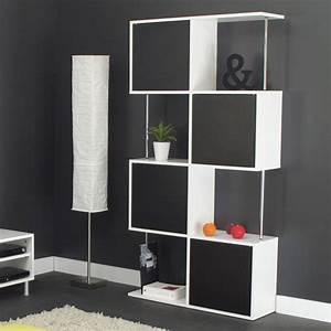 Meuble De Rangement Cube : meuble en escalier ikea ~ Melissatoandfro.com Idées de Décoration