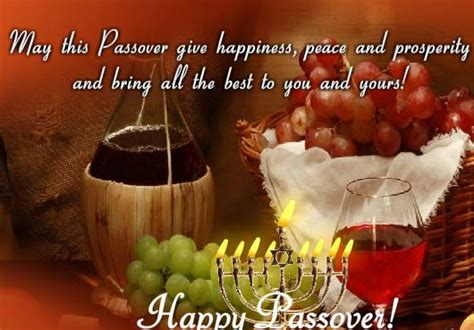 happy passover ecards greeting cards