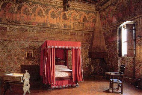 10 Edifici Storici Da Visitare A Firenze