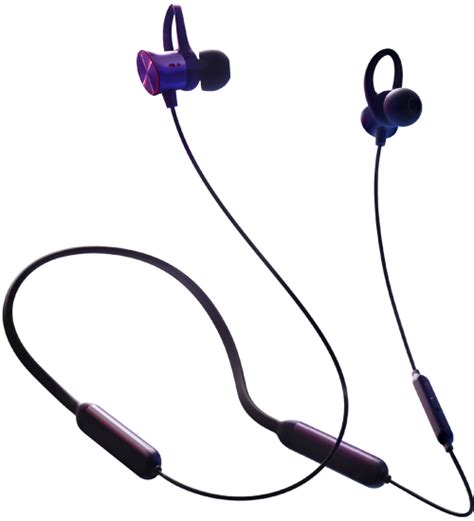 oneplus bullets wireless review great affordable