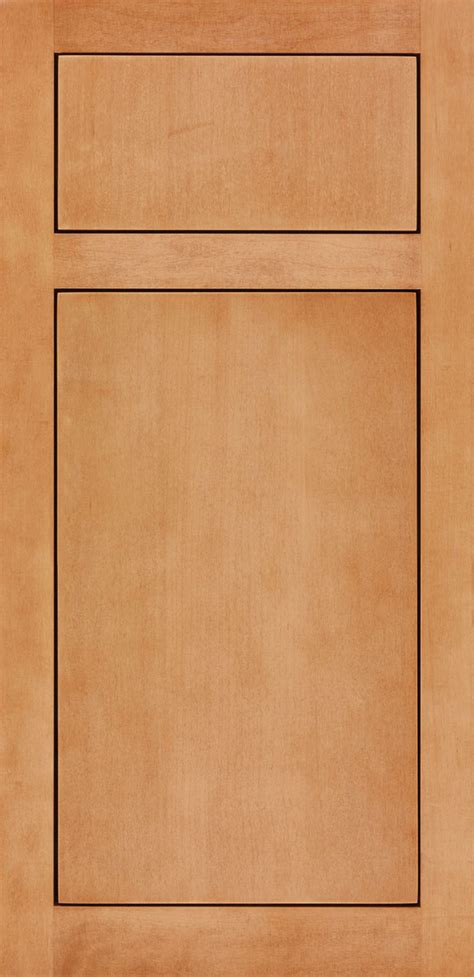 diy mdf slab cabinet doors slab cabinet doors lovely stock of outdoor kitchen doors
