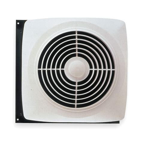 nutone bath fan parts bathroom broan bathroom fan parts for inspiring air