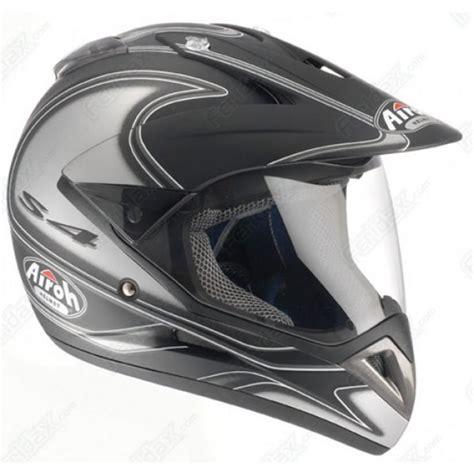 airoh motocross helmet airoh s4 round motocross visor helmet clearance