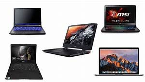 top 10 best laptops for video editing 2017 compare buy With best laptop for word documents