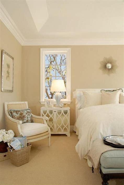 romantic bedroom colors ideas  pinterest