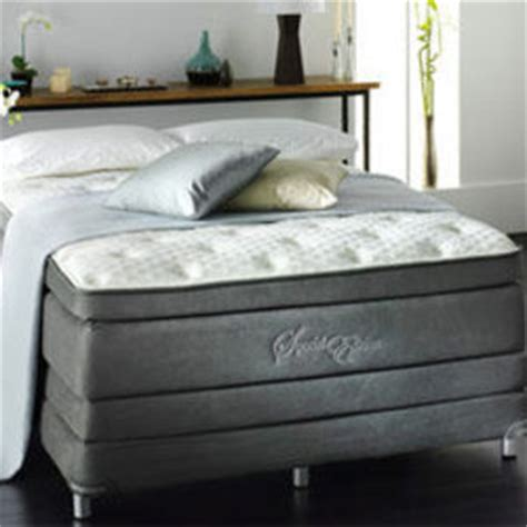 kingsdown mattress reviews kingsdown bodycaress mattress reviews viewpoints