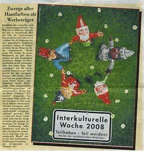 Frankfurter Allee 69 : belegte die kreativschmiede an der hamburger allee den ersten platz european school of design ~ Eleganceandgraceweddings.com Haus und Dekorationen