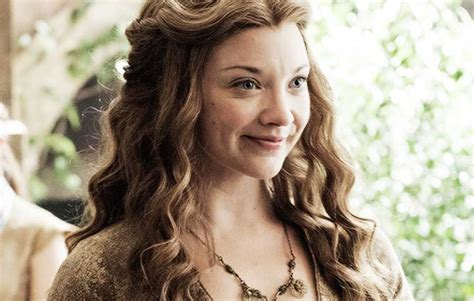 Natalie Dormer Thrones natalie dormer talks about the of thrones ritual for