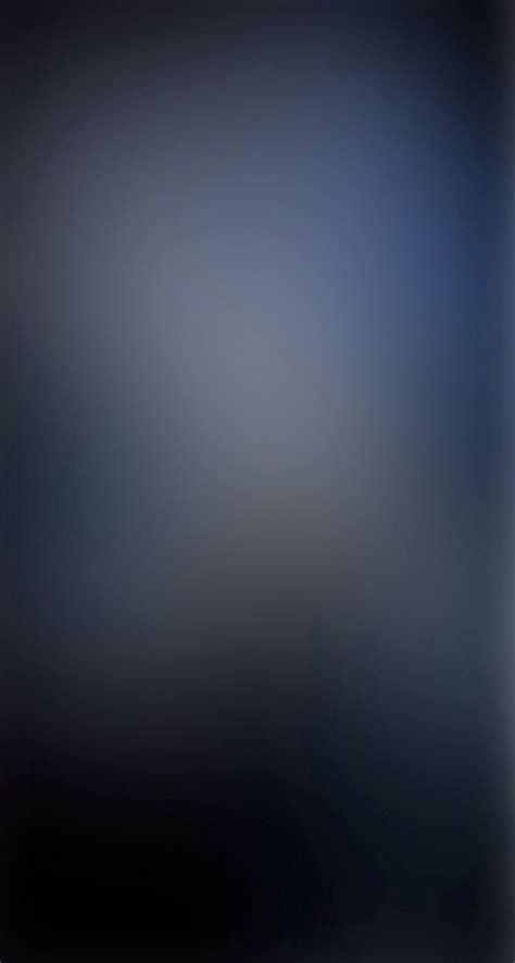 dark navy to light navy gradation color hues in 2019