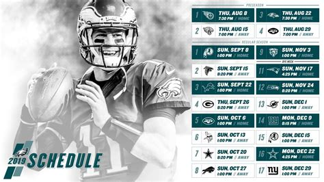 pi   thoughts    eagles schedule