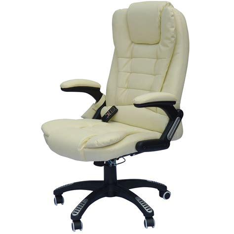 fauteuil de bureau marvin sige bureau fauteuil bureau sige direction fauteuil direction vente sige bureau