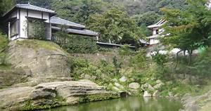 Was Bedeutet Zen : zen blog berlin was bedeutet der ewige spiegel als symbol der intuitiven weisheit im buddhismus ~ Frokenaadalensverden.com Haus und Dekorationen