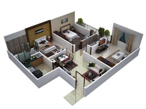 garage apartment plans 2 bedroom 1400 sq ft house plans 1400 to 1500 sq ft ranch house